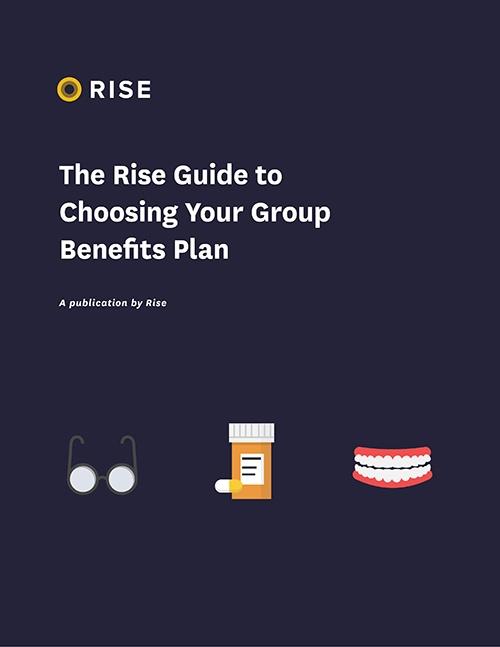 Choosing-Group-Benefits.jpg