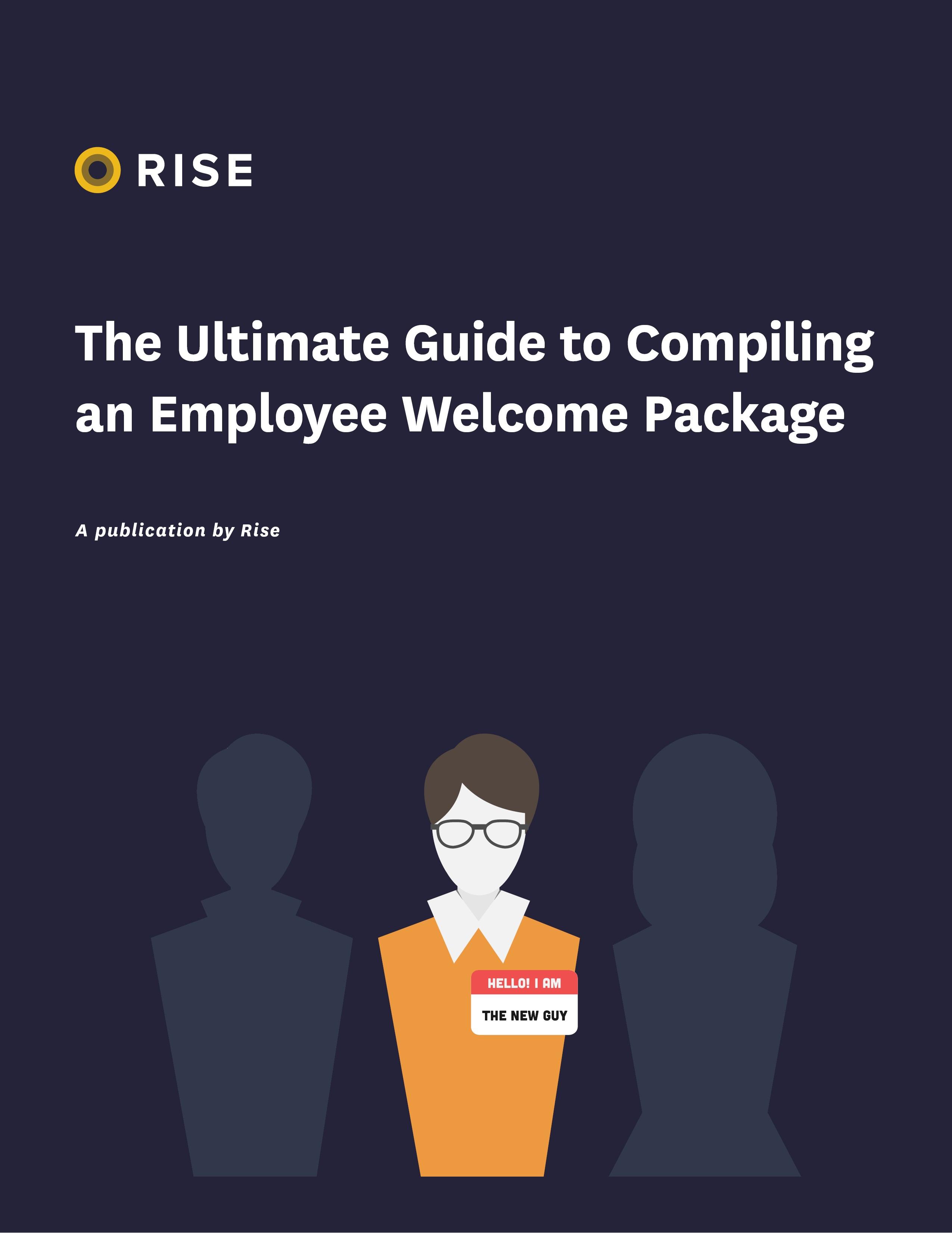 RISE_EmployeeWelcomePackage.jpg