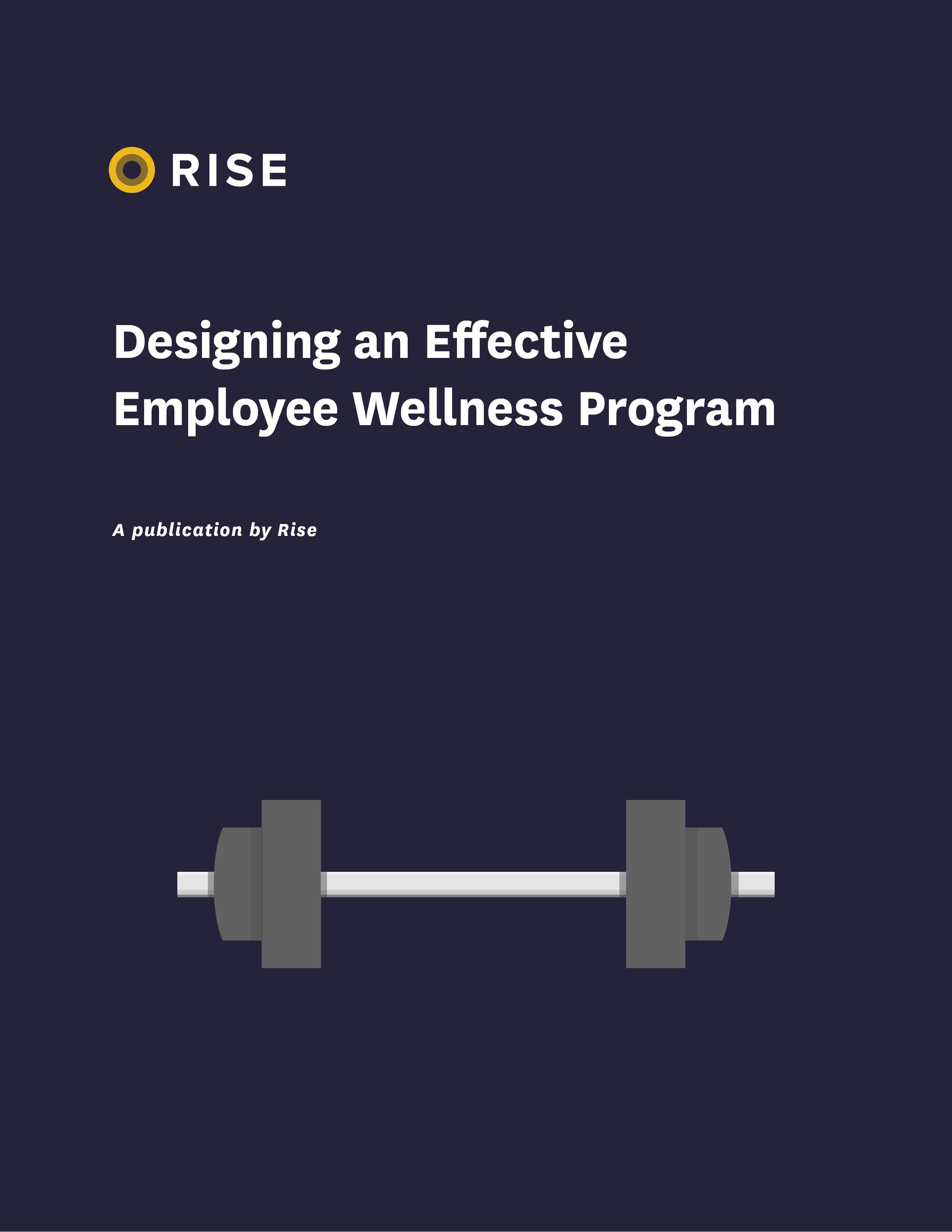 Rise-rebrand-employee-wellness-program.jpg